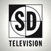 SD Television