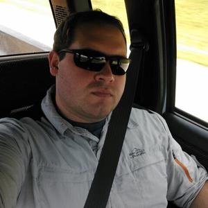 Profile picture for Derek Hawn