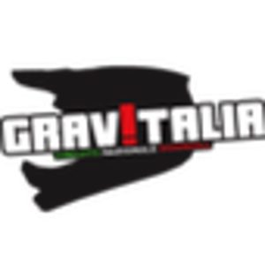 Profile picture for Gravitalia