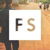 Freelance Society