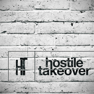 Profile picture for Hostile Takeover