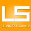 Leonardo Sauthier
