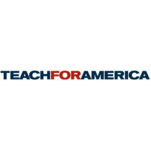 Profile picture for Teach For America