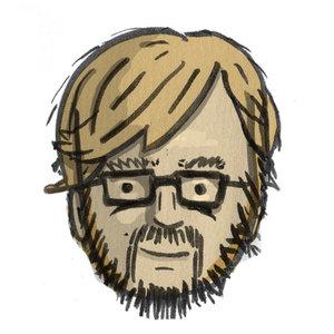 Profile picture for Bryan Brinkman