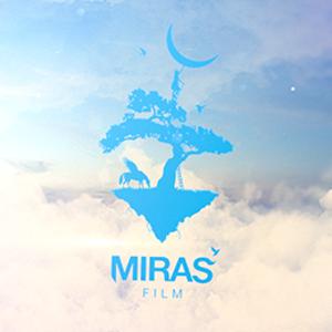 Profile picture for MiRas Film