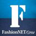 Fashionnetkorea