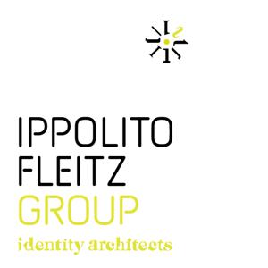 Ippolito fleitz group on vimeo for Ippolito fleitz group