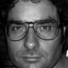 Michiel Cornelissen