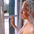Bridal Day Films