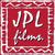JPL Films