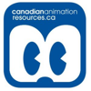Canadian Animation Resources
