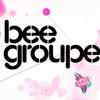 Beegroupe