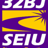 32BJ SEIU