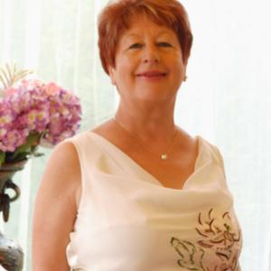 Profile picture for Myriam Mymy Monteiro Casseron