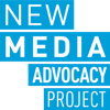 New Media Advocacy Project