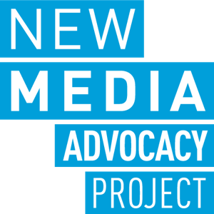 advocacy project Program goals the community advocacy project is a community-based advocacy intervention for women leaving domestic violence shelter programs its main goals are to.