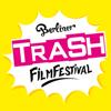 TRASH Filmfestival