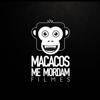 Macacos Me Mordam Filmes
