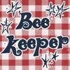 Bee Keeper Doc