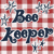 Bee Keeper Doc