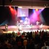 Faith Family Church (1)
