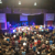 Faith Family Church - Recording