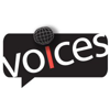 Permaculture Voices