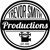 Trevor Smith Productions
