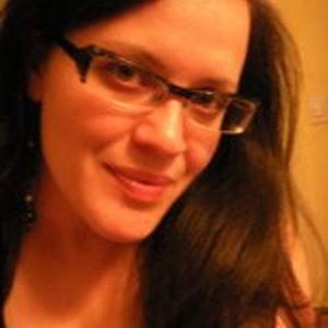 Profile picture for brynna tucker