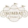Kombat Films