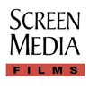 Screen Media Films
