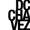 DC CHAVEZ