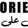 Anuar Khalifi