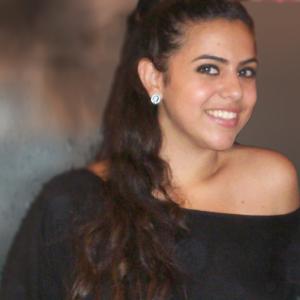 Profile picture for solene-kassatly