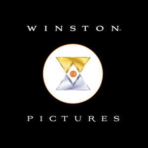 Profile picture for WINSTON PICTURES