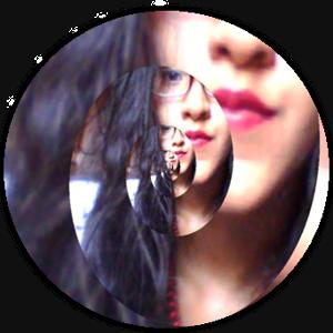 Profile picture for Paola Ortega