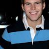 Ryan McDonough