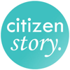 Citizen Story