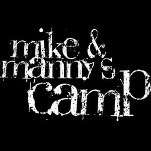 Profile picture for Mike & Manny Foundation