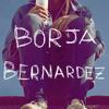 Borja Bernárdez