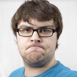 Profile picture for Phil Cooper
