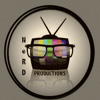 N:e:RD Productions