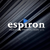 Espiron Video Production