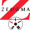 ZeugmaFilms