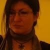 Atanaska Cholakova