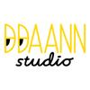 DDAANN Studio