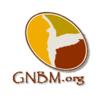 GNBM.org