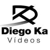 Diego Ka Videos