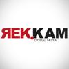 Rekkam Digital Media