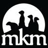 Meerkat Media